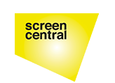 Screen Central |
