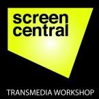 screen central workshop logo