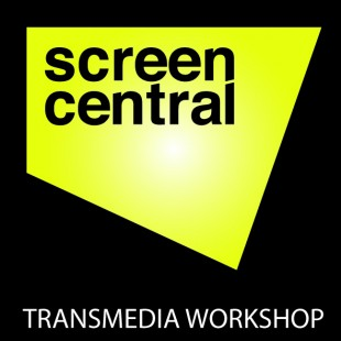 screen central workshop logo
