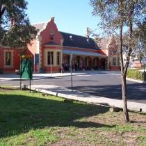 Bathurst_Railway_Station_00_0116