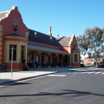 Bathurst_Railway_Station__100_0117