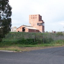 Gasworks_industrial_site,_Bathurst