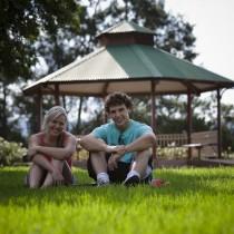 Weir_Reserve-Gazebo-Couple-1