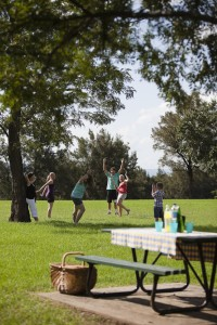 Weir_Reserve-Picnic_Games-2