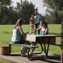 Weir_Reserve-Picnic_Games-3