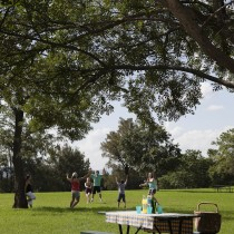 Weir_Reserve_ Picnic_Games-1