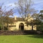 EVERGLADES HOUSE FROM GARDEN SCREEN CENTRAL