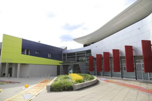cambelltown art center1