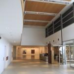 cambelltown art center11