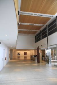 cambelltown art center11