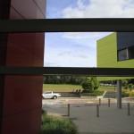 cambelltown art center12