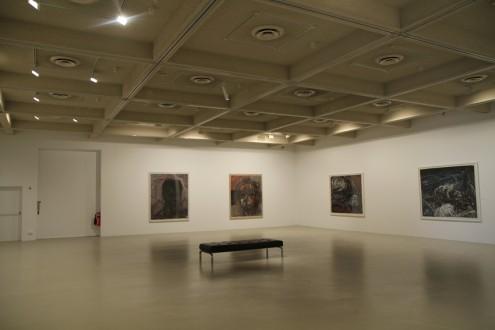 cambelltown art center5