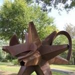 cambelltown art center7