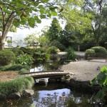 screen central japanese gardens 3