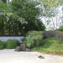 screen central japanese gardens 5