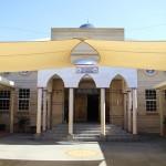 screen central bonnyrigg Mosque 2