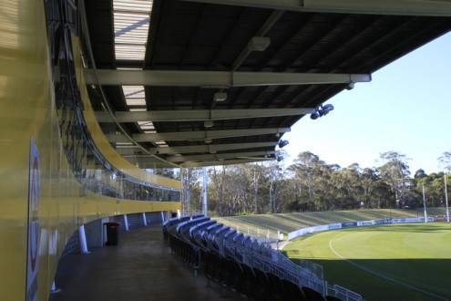 screen central sports park 1.jpg
