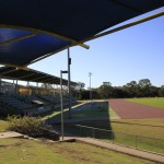 screen central sports park 3.jpg
