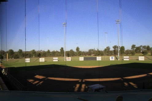 screen central sports park 6