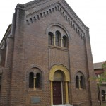wivenhoe screencentral chapel 2