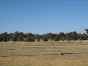 Canowindra Showgrounds 4