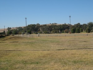 Canowindra Showgrounds 5