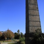 Holroyd Gardens Brickworks 3 lo res