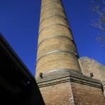 Holroyd Gardens Brickworks lo res 2