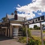 Grenfell 2