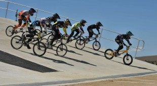 2016 BMX NSW State Titles 28th Feb - pic Grant Paterson (86)