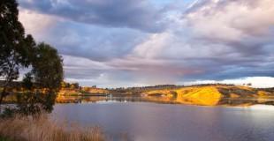 Ben Chifley Dam-0006