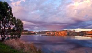 Ben Chifley Dam-0011