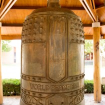 reduced Peace Bell 3