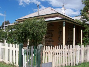 Court_house,_Hill_End_100_0436