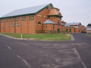 Exhibition_buildings,_Bathurst_1