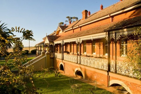 Hermitage-Hill-Country-Retreat-Function-Centre