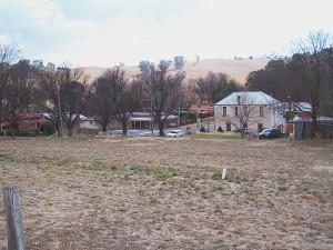 Rockley 19th Century Historic Village 3