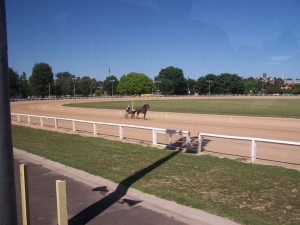 Racetrack,_Bathurst_100_0301