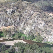 Turon_River_nr_Hill_End_100_0468
