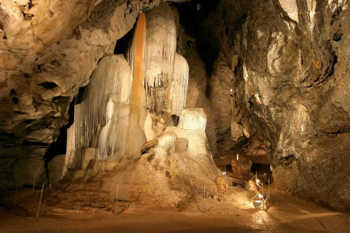 CathedralCave