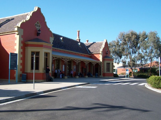 Bathurst_Railway_Station__100_0117