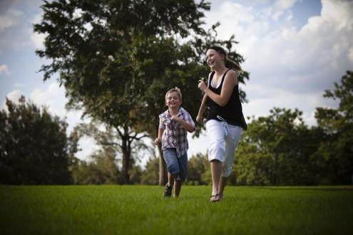 Weir_Reserve-Children_running-1