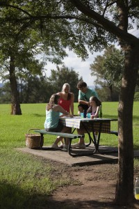 Weir_Reserve-Picnic_Games-4