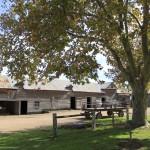 Screen Central Belgenny Farm 13