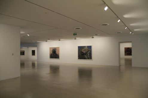 cambelltown art center13