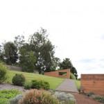 screen central botanic gardens 9