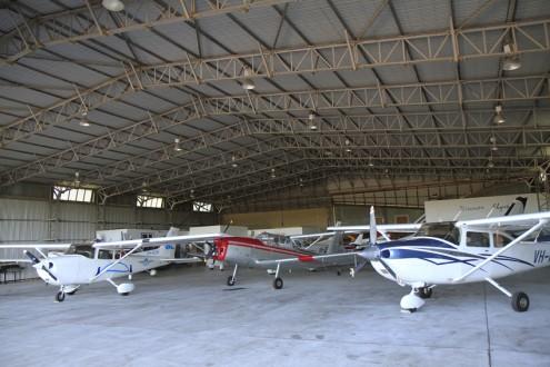 screen central camden airport 4