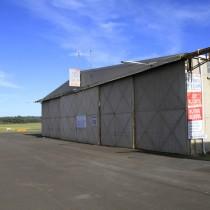 screen central camden airport 5