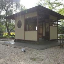 screen central japanese gardens 4