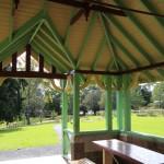 screen central macartur park 4